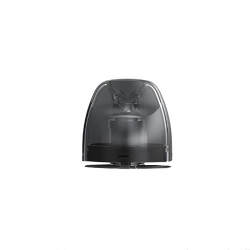 Tigon AIO Pod 2ml
