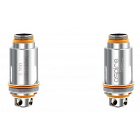 Cleito 120 Coil - 0.16ohm (Single)