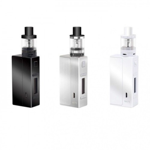 Aspire Evo 75 Kit