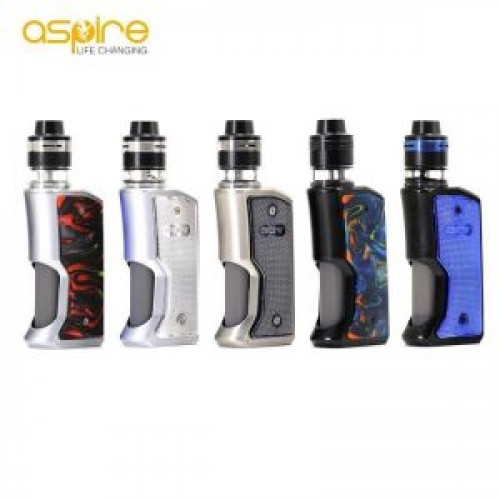Aspire Feedlink Revvo Squonker Kit