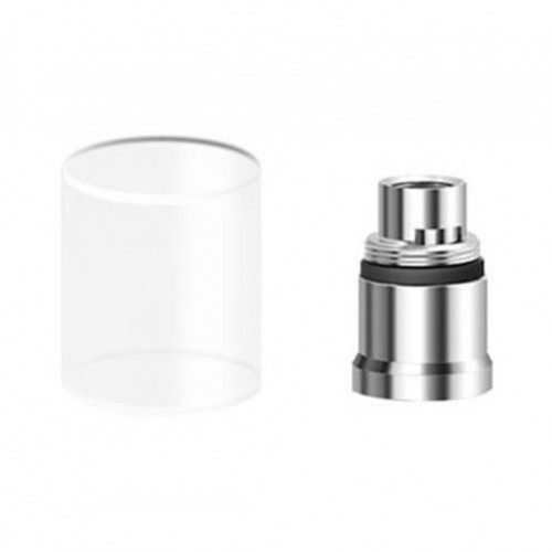 Nautilus X 4ml Extension Kit